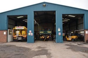lorries 041